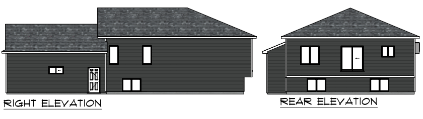 Spire Custom Homes